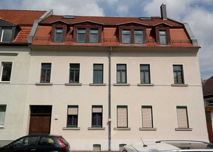 04328 Leipzig, Anlageberatung, Döllingstraße 3, Horch Real, Magan Portfolio, investment