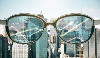 glasses, forex, chart, view, trading, concept, closeup, illustration, skyline, cityscape, graph, diagram, success, money, currency, modern, eyeglasses, spectacles, buildings, constructions, skyscrapers, technology, background, investment, stock, financial, business, trade, city, exchange, growth, finance, marketing, analysis, urban, clear, transparent, eye, futuristic, display, perspective, fund, management, arrows, upward, positive, trend, glasses, forex, chart, view, trading, concept, closeup, illustration, skyline, cityscape, graph, diagram, success, money, currency, modern, eyeglasses, spectacles, buildings, constructions, skyscrapers, technology, background, investment, stock, financial, business, trade, city, exchange, growth, finance, marketing, analysis, urban, clear, transparent, eye, futuristic, display, perspective, fund, management, arrows, upward, positive, trend