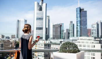 business, woman, businesswoman, city, successful, young, professional, female, beautiful, success, caucasian, outside, outdoor, modern, businesspeople, urban, frankfurt, germany, building, european, europe, financial, skyscraper, finance, outdoors, rooftop, terrace, job, skyscrapers, girl, architecture, cityscape, panoramic, wine, luxury, drinking, restaurant, drink, cafe, background, holding, summer, happy, enjoy, big city, towers, back, rear, frankfurt am main, business, woman, businesswoman, city, successful, young, professional, female, beautiful, success, caucasian, outside, outdoor, modern, businesspeople, urban, frankfurt, germany, building, european, europe, financial, skyscraper, finance, outdoors, rooftop, terrace, job, skyscrapers, girl, architecture, cityscape, panoramic, wine, luxury, drinking, restaurant, drink, cafe, background, holding, summer, happy, enjoy, big city, towers, back, rear, frankfurt am main