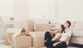 Box, Cheerful, Couple, Husband, Joy, Love, Package, Teamwork, Wife, adult, apartment, beige, brunette, cardboard, caucasian, container, couple, domestic, family, filtered, girl, handsome, happy, home, homeowner, independence, indoor, interior, just married, lifestyle, man, moving, new, owner, people, person, real estate, relations, relationship, rent, room, smiling, together, togetherness, toned, two, unpacking, white, woman, young