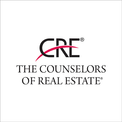 CRE – The Counselors of Real Estate
